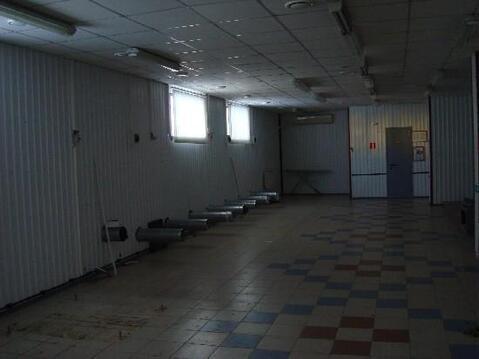 Продажа склада, Тольятти, Ул. Чапаева - Фото 3