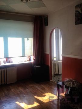 Квартира, пр-кт. Ленина, д.40 - Фото 2