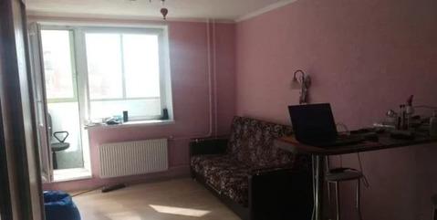 Объявление №53400322: Продаю 1 комн. квартиру. Шушары, ул. Первомайская, 5, к 1,