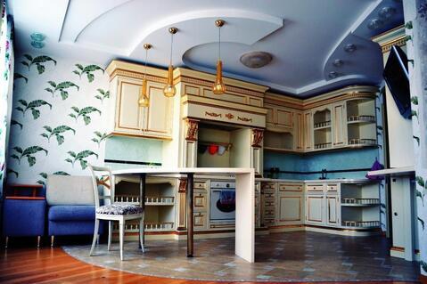 Сдается шикарная 3-квартира на Энгельса 15 - Фото 2