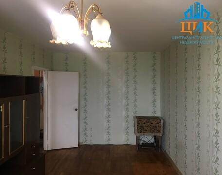 Купите отличную 1-комнатную квартиру, мкр. Аверьянова - Фото 3