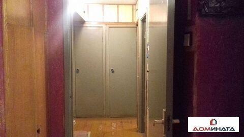 Продажа квартиры, м. Проспект Ветеранов, Ул. Тамбасова - Фото 3