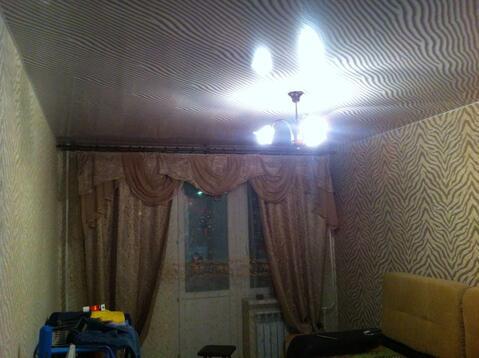 Продам 2-х комнатную квартиру в Серпухове - Фото 2