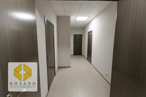 Офисные помещения от 12 до 450 кв.м. Звенигород, Красная гора 1, центр - Фото 2