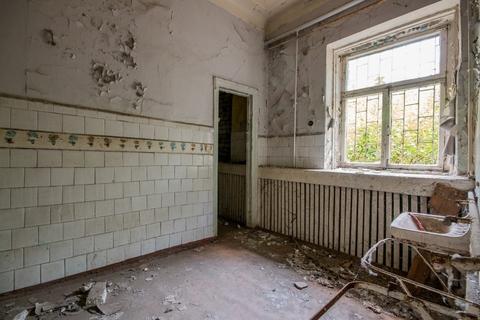 Коммерческая недвижимость, ул. Школьная, д.8 - Фото 4