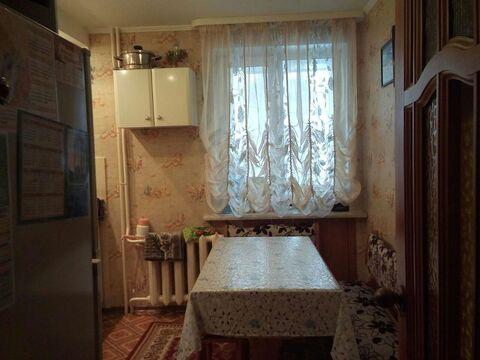 Аренда квартиры, Уфа, Ул. Софьи Перовской - Фото 3