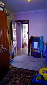 Квартиры, ул. Калмыкова, д.10 - Фото 4