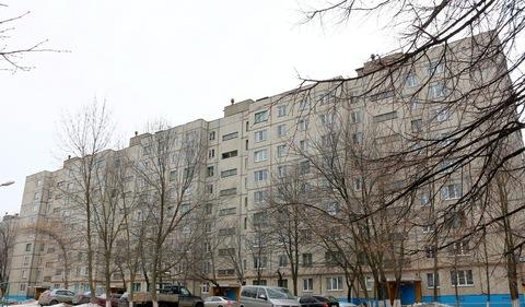 Продам двушку на Кадыкова, квартира с ремонтом, себе подобрали вариант