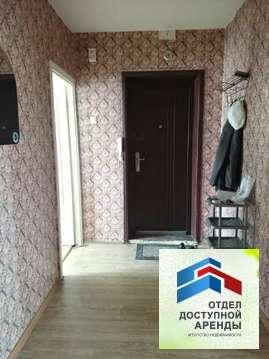 Квартира ул. Блюхера 67/1 - Фото 2