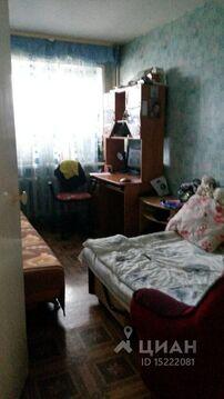 Продажа квартиры, Белогорск, Ул. Тимирязева - Фото 2