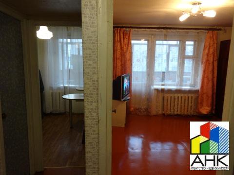 Квартира, ул. Корабельная, д.16 - Фото 5