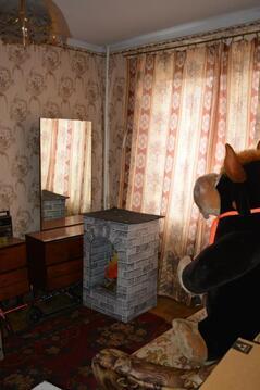Продается квартира в Балабаново - Фото 5
