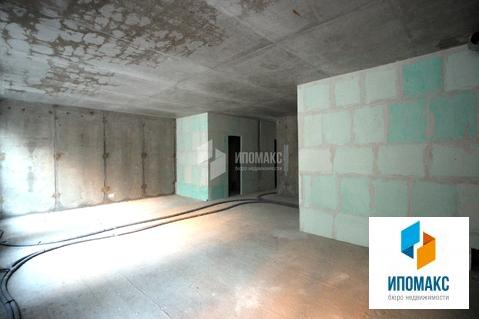 Продается 3-комнатная квартира в г. Апрелевка - Фото 2