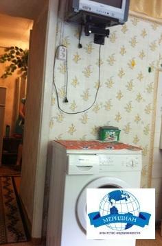 Квартира с мебелью и техникой! - Фото 4