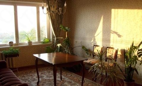 Продается 4х-комнатная квартира в Маршала Жукова 14 - Фото 2