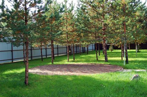 Продается тёплый и красивый зимний дом во Всеволожском районе, - Фото 4