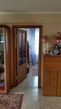 Продажа квартиры, Чита, Ул. Гагарина - Фото 2