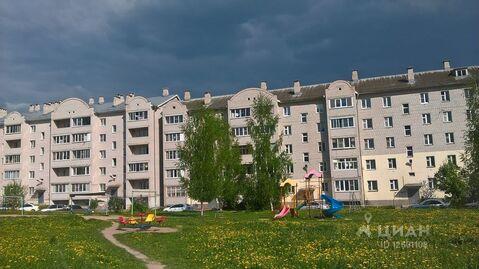 Продажа квартиры, Вязьма, Вяземский район, Ул. Путевая - Фото 1