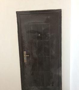 Продажа комнаты, Симферополь, Аэрофлотский пер. - Фото 2