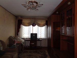 Аренда квартиры, Иркутск, Ул. Розы Люксембург - Фото 1