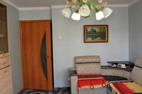 Квартира которая заслуживает Вашего внимания - Фото 5