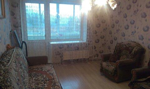 2х комнатная квартира в Щелковском районе - Фото 3