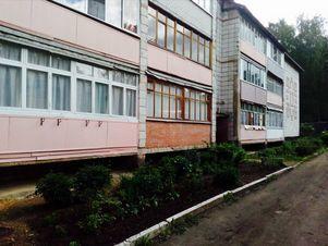 Продажа комнаты, Кострома, Костромской район, Ул. Малышковская - Фото 1
