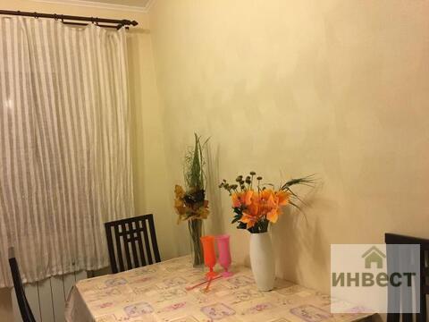 Продается 2х-комнатная квартира рп Селятино, ул. Клубная д.54 - Фото 3