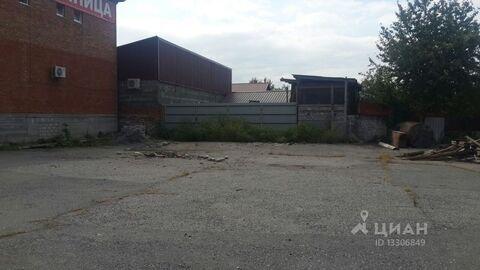 Продажа участка, Владикавказ, Ул. Зураба Магкаева - Фото 2