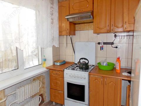 Объявление №61791802: Сдаю 3 комн. квартиру. Челябинск, ул. Каслинская, 27,