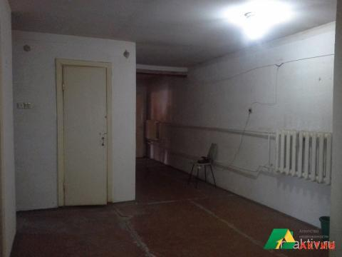 Четырехкомнатная квартира, г. Переславль-Залесский, ул. Ростовская, 20 - Фото 1