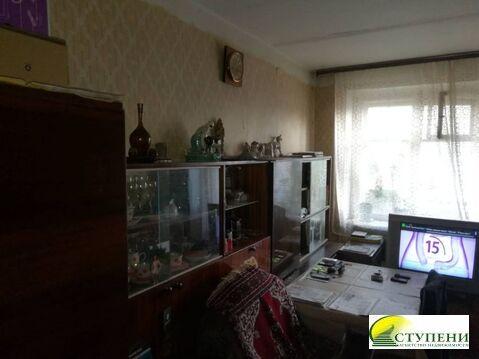 Продажа квартиры, Курган, Ул. Тобольная - Фото 1