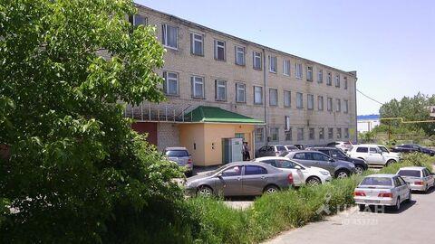 Продажа псн, Ставрополь, Улица 3-я Промышленная - Фото 1