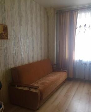 Шикарная комната - Фото 4