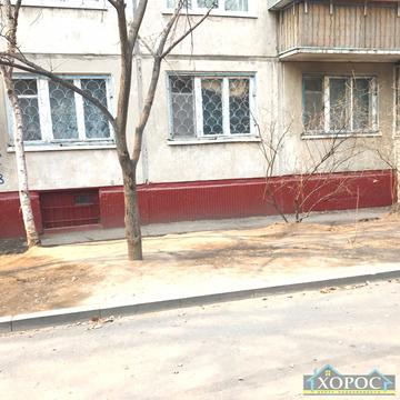 Продажа квартиры, Благовещенск, 2-й микрорайон - Фото 3