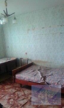 Продам 1/2 долю от 3-х комнатной квартиры в дер. Нурма, д. 15, Тосн. р - Фото 3