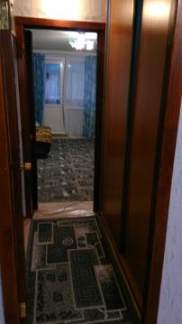 2-комнатная квартира, Вторчермет, Братская 21 - Фото 3