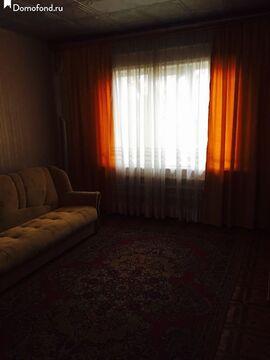 Аренда дома, Дубовое, Белгородский район - Фото 2