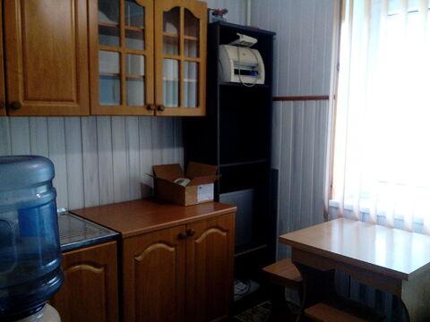 Офисное помещение в центре - Фото 2