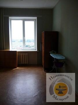 Сдам в аренду 2 комнатную квартиру р-н Русское поле. - Фото 1