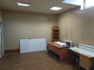 Аренда офиса, Барнаул, Ул. Заринская - Фото 2