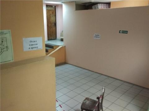 Торговое помещение 30,4м2 по адресу Бутомы проспект 6 (ном. объекта: . - Фото 3