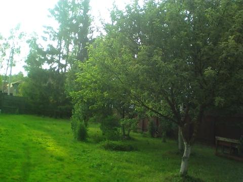 Продаю участок Москва Звезда-95 - Фото 4