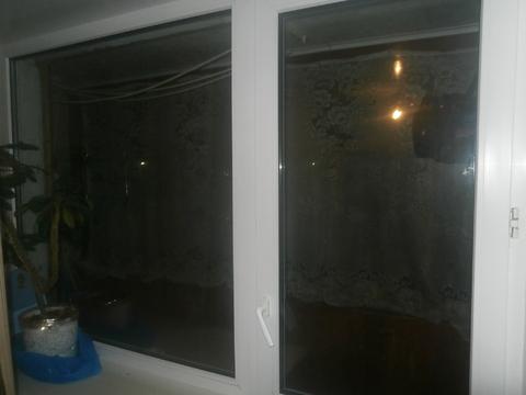 Комната в 2-ух ком. квартире - Фото 3