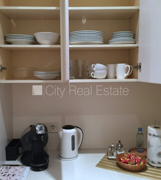Продажа квартиры, Улица Грециниеку - Фото 4