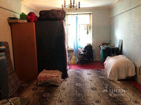 Продажа комнаты, Орехово-Зуевский проезд - Фото 2