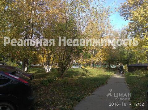 Продажа квартиры, Сергиев Посад, Сергиево-Посадский район, . - Фото 2
