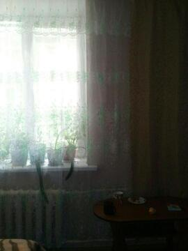3к Грибоедова, 44 1700 тыс - Фото 2