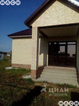 Продажа дома, Омский район, Улица Тихая - Фото 2