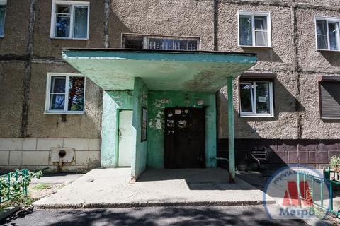 Квартира, ул. Панина, д.37 - Фото 3